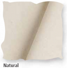 Natural Cotton Cyclorama Canvas - (per metre) MINIMUM QTY x4